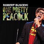 Fantasy Dates | Robert Buscemi