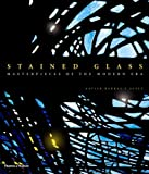 Stained Glass, Xavier Barral I Altet, 0500513724