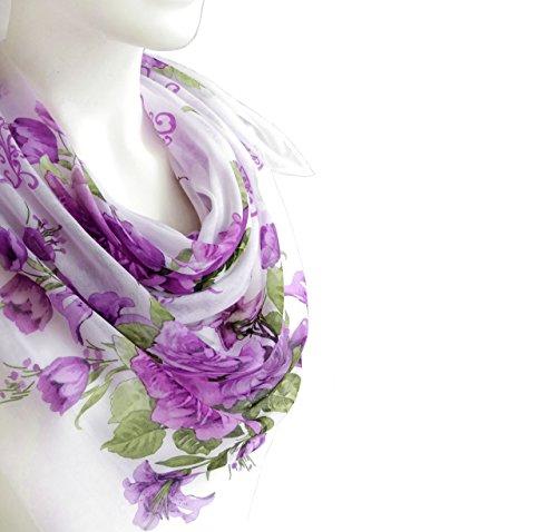 lavender-flowers-elegant-spring-scarf-womens-fashion-accessories-soft-cotton-large-square-print-scar