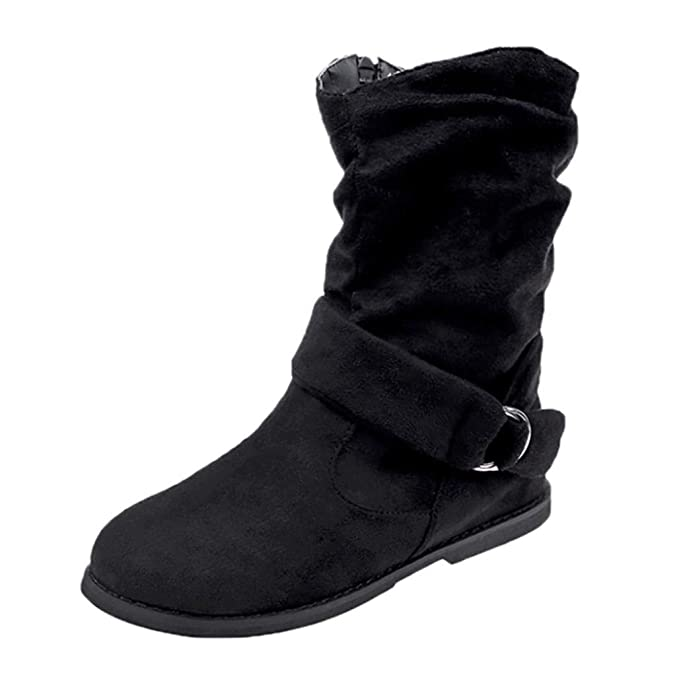 78532a4099fc Women Ankle Boots Sale Clearance