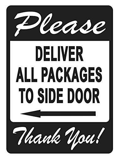 delivery package - 6