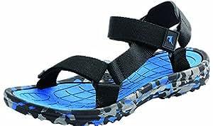Blue Beach Shoes Cheap Summer Sandals Beach Shoes
