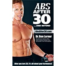 Abs After 30