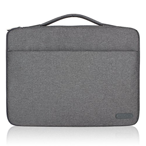 Water resistant Notebook Computer Ultrabook Briefcase
