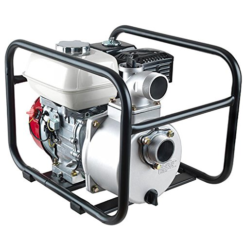 Blue-Angel-Pumps-550GT-55-HP-Gas-Powered-Semi-Trash-Trash-Pump