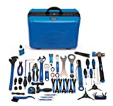 Image of Park Tool Professional Travel and Event Kit