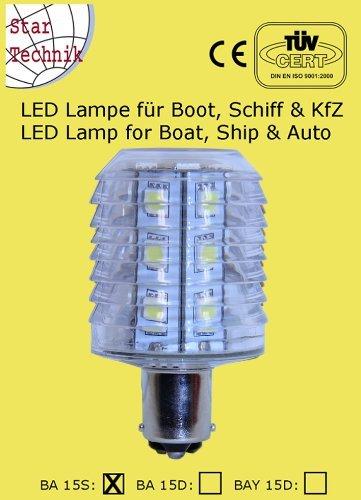 Led Ship Navigation Lights in US - 9