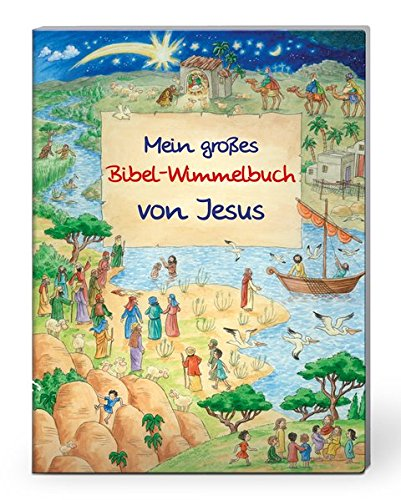 mein-grosses-bibel-wimmelbuch-von-jesus