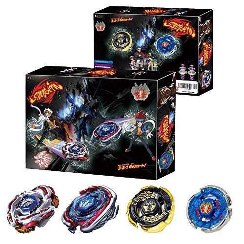 Metal Master Fusion Storm Pegasus /LW105LF Meteo L-Drago/Big Bang Cosmic Pegasus/ Gold Galaxy Pegasus.Pegasis Black Hole Sun with two launcher Evolution Star Storm Battle Set