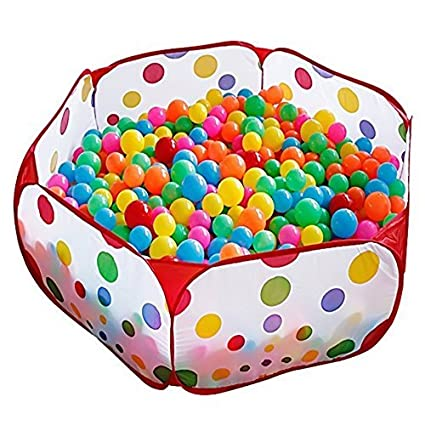 Buy Pop Up Toddler Ball Pits Ball Tent Toddler Ball Pit For Children