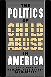 Child Welfare Research Review : Volume 1