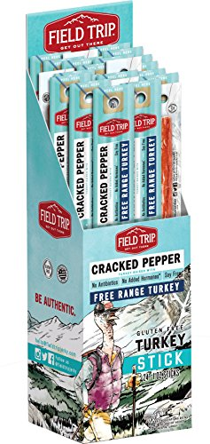 Field-Trip-Cracked-Pepper-1-Ounce-Sticks-24-Count