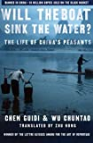 Will the Boat Sink the Water?, Chen Guidi and Wu Chuntao, 1586484419
