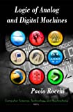 Logic of Analog and Digital Machines, Rocchi, Paolo, 161668481X