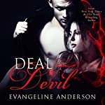 Deal with the Devil | Evangeline Anderson