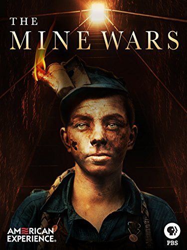 American Experience: The Mine (American War Film)