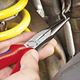 KNIPEX Tools - Long Nose Pliers With