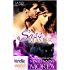 Sassy Ever After: Sass Master (Kindle Worlds Novella) (Catamount Shifters Book One 1)
