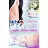 Omega Lover: An Mpreg Romance (Mpreg Family Series Book 1)