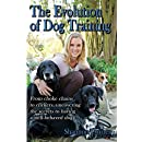 The Evolution of Dog Training: From choke chains to clickers, uncovering the secrets  to having a well-behaved dog
