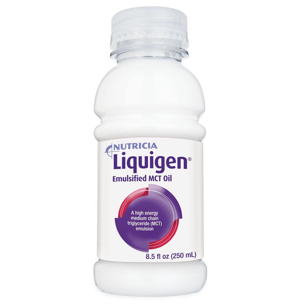 Liquigen Reviews