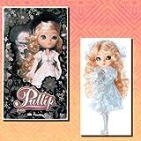 : PULLIP RAPHIA 12-INCH FASHION DOLL -JUN PLANNING