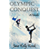Olympic Conquest