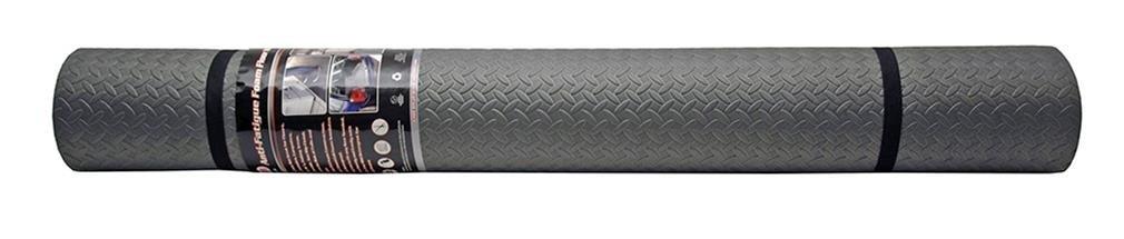 IIT 16728 Foam Floor Mat, 45'' x 92''