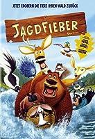 Jagdfieber [dt./OV]