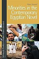 Minorities In The Contemporary Egyptian Novel