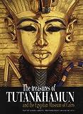 Treasures of Tutankhamun and the Egyptian Museum of Cairo, Alessandro Bongioanni, 8854008508