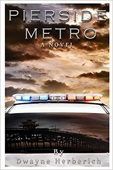 Book Pierside Metro
