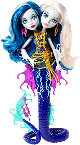 Monster-High-Monstruitas-marinas-inseparables-Mattel-DHB47