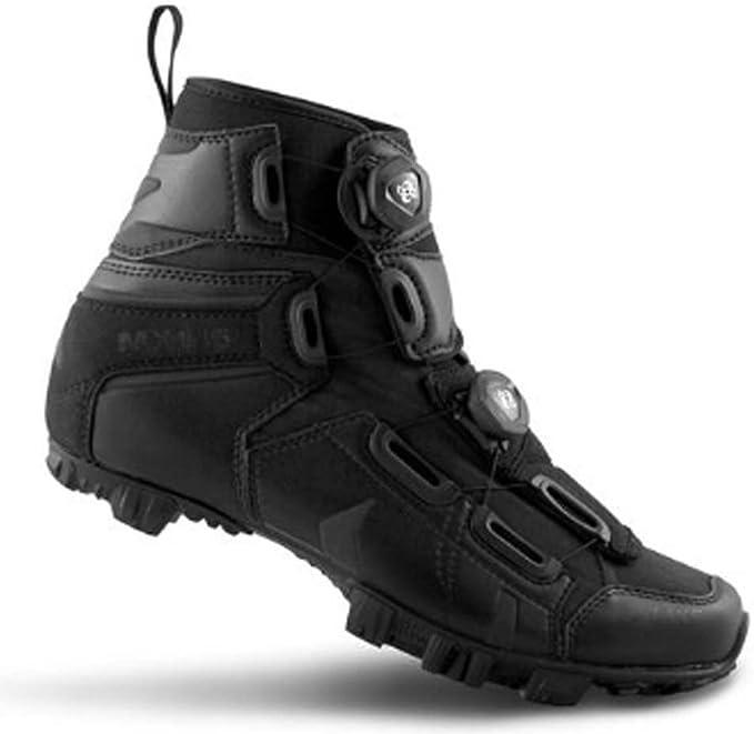 Lake MX145 Cycling Shoe - Men's