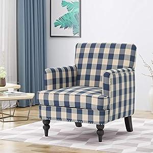 51GQupn4E5L._SS300_ Beach & Coastal Living Room Furniture