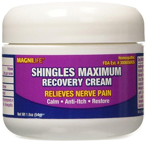 Compare Price To Shingles Recovery Cream Dreamboracay Com