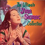 The Ultimate Yma Sumac Collection