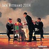 Jack Vettriano 2004