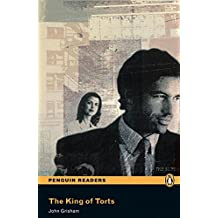 The King of Torts [With CD (Audio)]