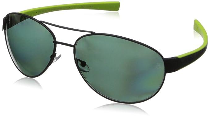 Tag Heuer - Gafas de sol - para hombre: Amazon.es: Ropa y ...