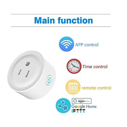 app per google home mini