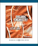 Organic Chemistry, Francis Carey and Robert M. Giuliano, 007132397X