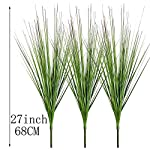27-Artificial-Plants-Onion-Grass-Greenery-Faux-Fake-Shrubs-Plant-Flowers-Wheat-Grass-for-House-Home-Indoor-Outdoor-Office-Room-Gardening-Indoor-Dcor