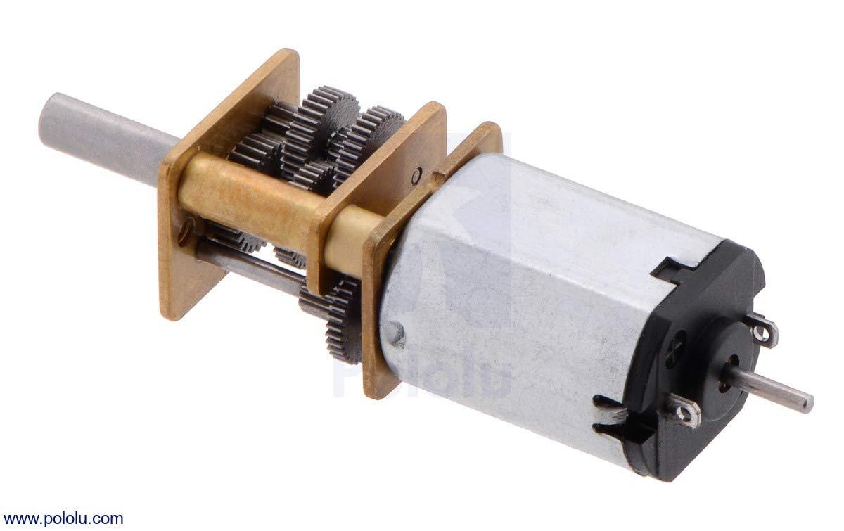 40mm Long Small Parts FSCM4X40WTIZ Iron Wing-Head Thumb Screw M4 x 0.7mm Thread Size