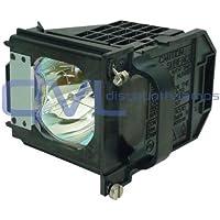 915P061010 Mitsubishi WD-65833 TV Lamp