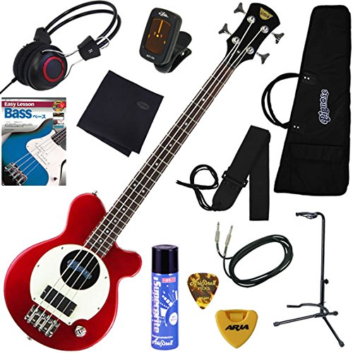 Ingenious 60cm Guitar Fret Wire Copper Nickel Alloy Guitar Fingerboard Acoustic Accessories Guitar Bass Accessories Street Price Stringed Instruments