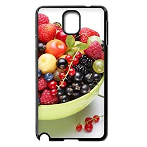 The delicious fruit Brand New Cover Case with Hard Shell Protection for Samsung Galaxy Note 3 N9000 Case lxa#211291