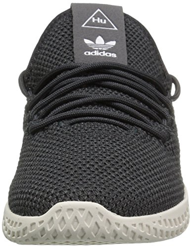 Pictures of adidas Kids' Pw Tennis Hu C M 5