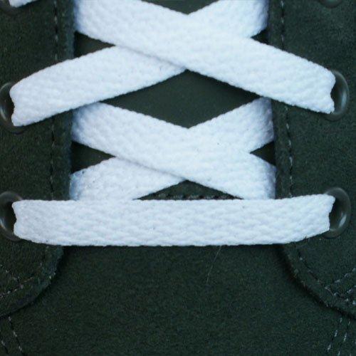 Adidas Baskets Blanc Homme Vert Noir Hx8n7rwHq
