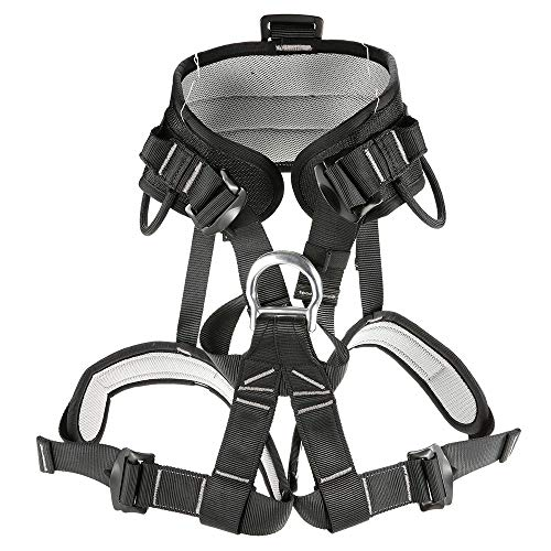 Military Dog Harness